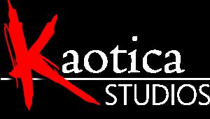 Kaotica Studios